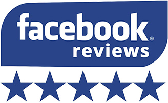provey conveyancing melbourne on facebook