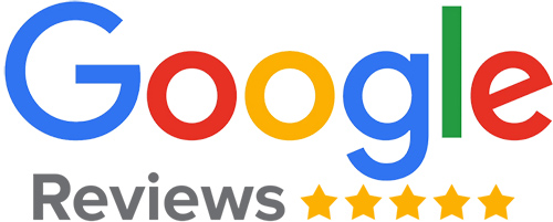 provey conveyancing melbourne reviews on google